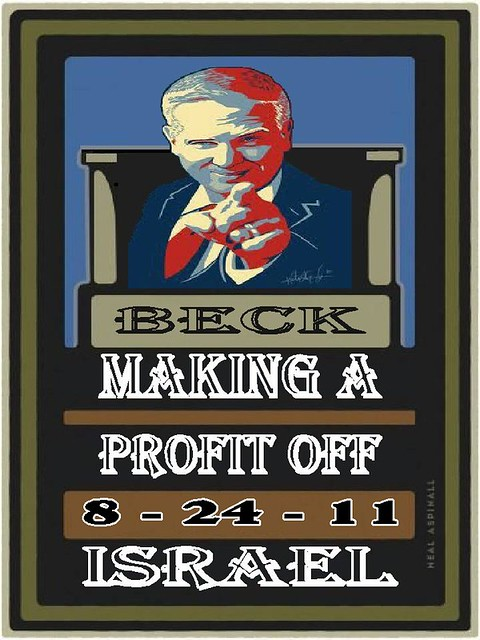 Glenn Beck (Updated)