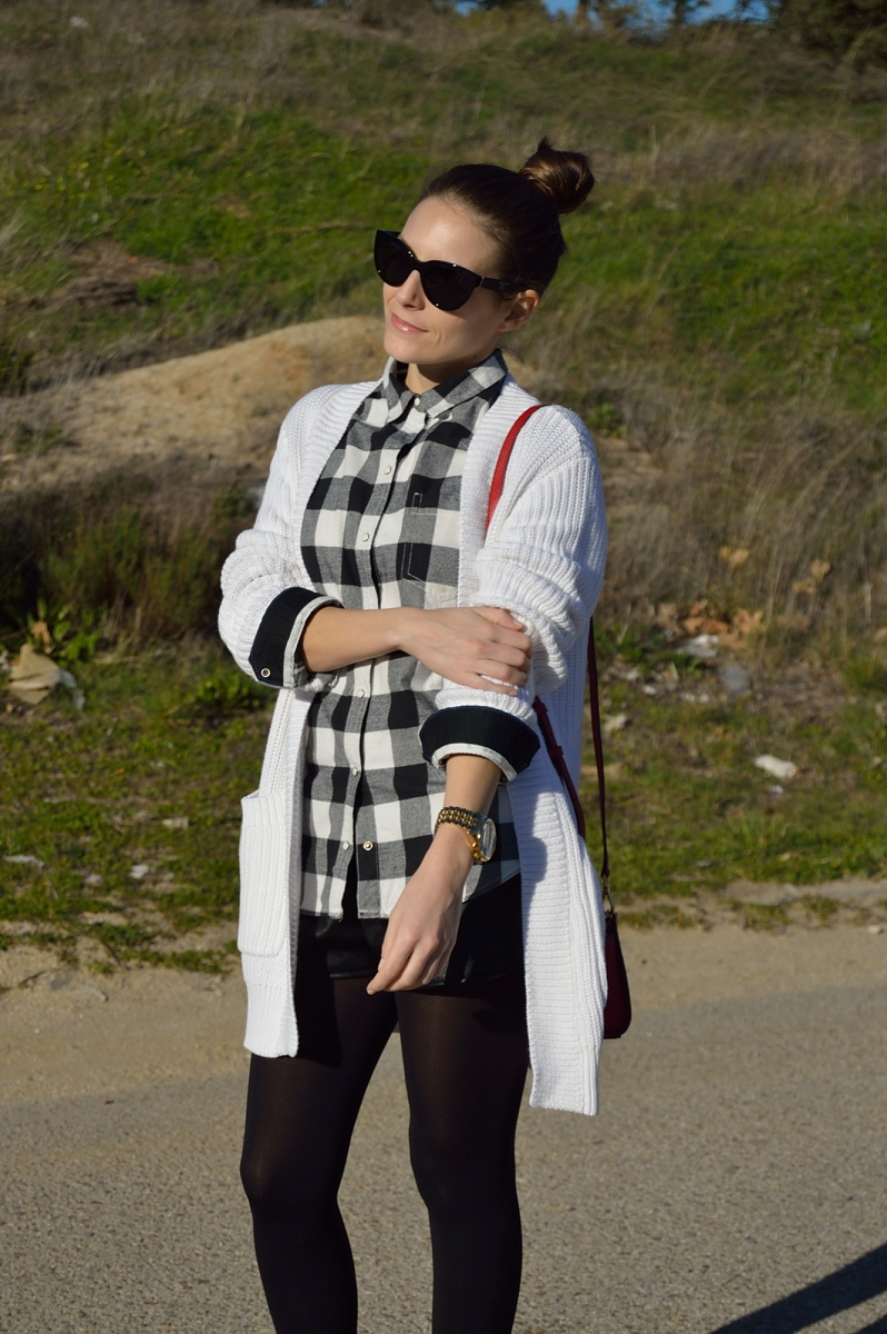 lara-vazquez-madlula-blog-style-fashion-white-black-outfit
