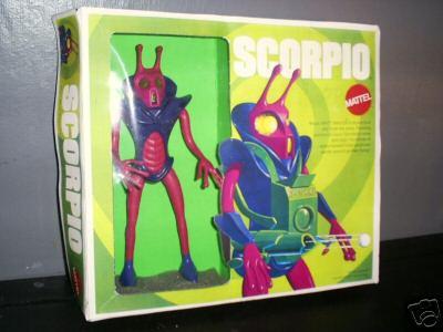 mmm_scorpiocustombox.JPG