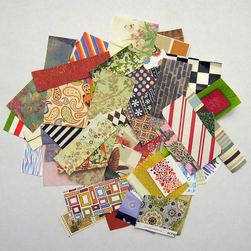 paper pieces2
