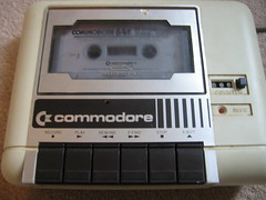 synthesizer(0.0), compact cassette(1.0), electronics(1.0), cassette deck(1.0), electronic instrument(1.0),