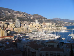 Europe 07 - Monte Carlo (43)
