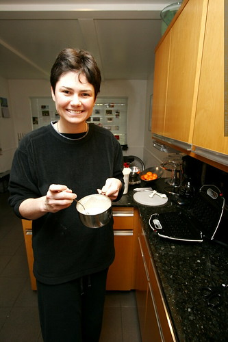 sourdough waffle chemist    MG 7836