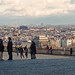 Prague - view_from_Hradcany1