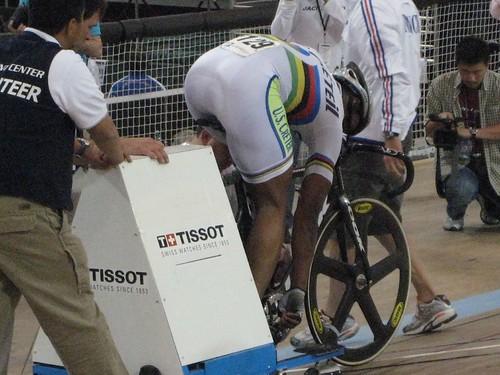 UCI Track World Cup, UCI, Track, track raci… IMG_1431