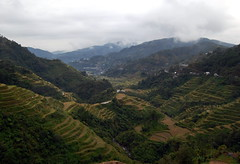 agriculture, village, mountain, valley, nature, mountain range, hill, hill station, highland, ridge, terrace, landscape, aerial photography, rural area, mountainous landforms,