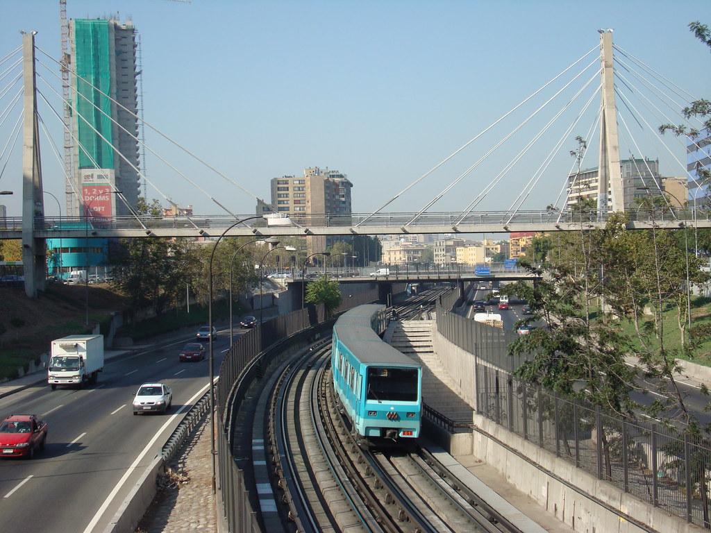 AMÉRICA LATINA   Carretera Panamericana - SkyscraperCity