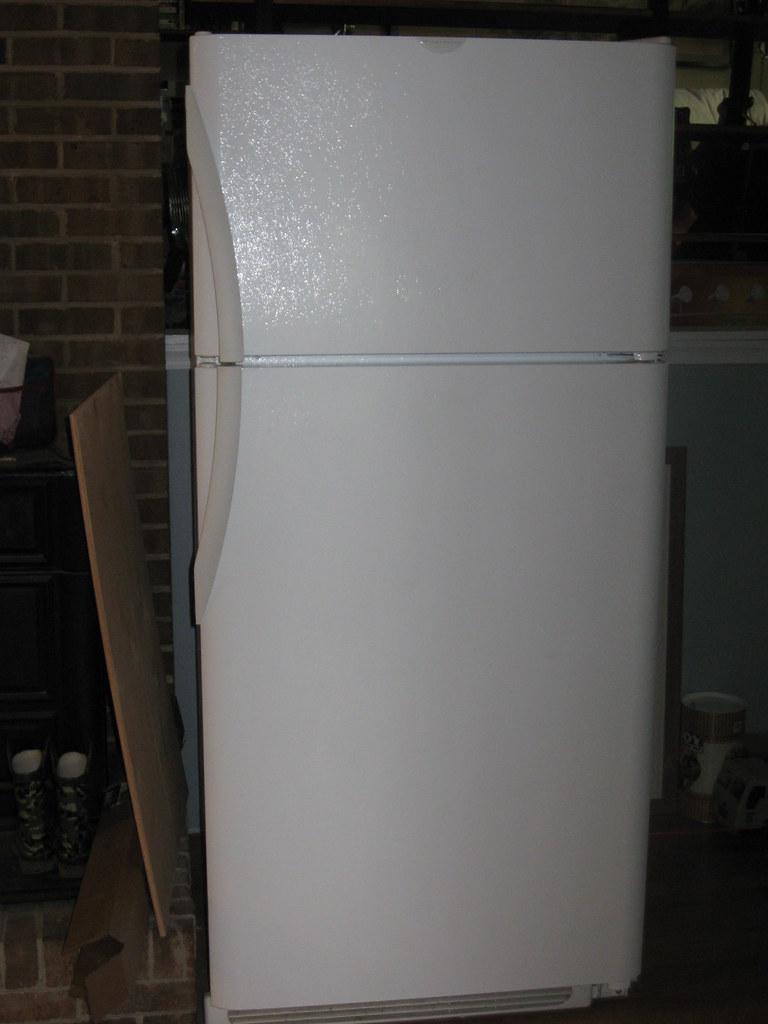 Frigidaire Freezer Door Frigidaire Freezer Admiral