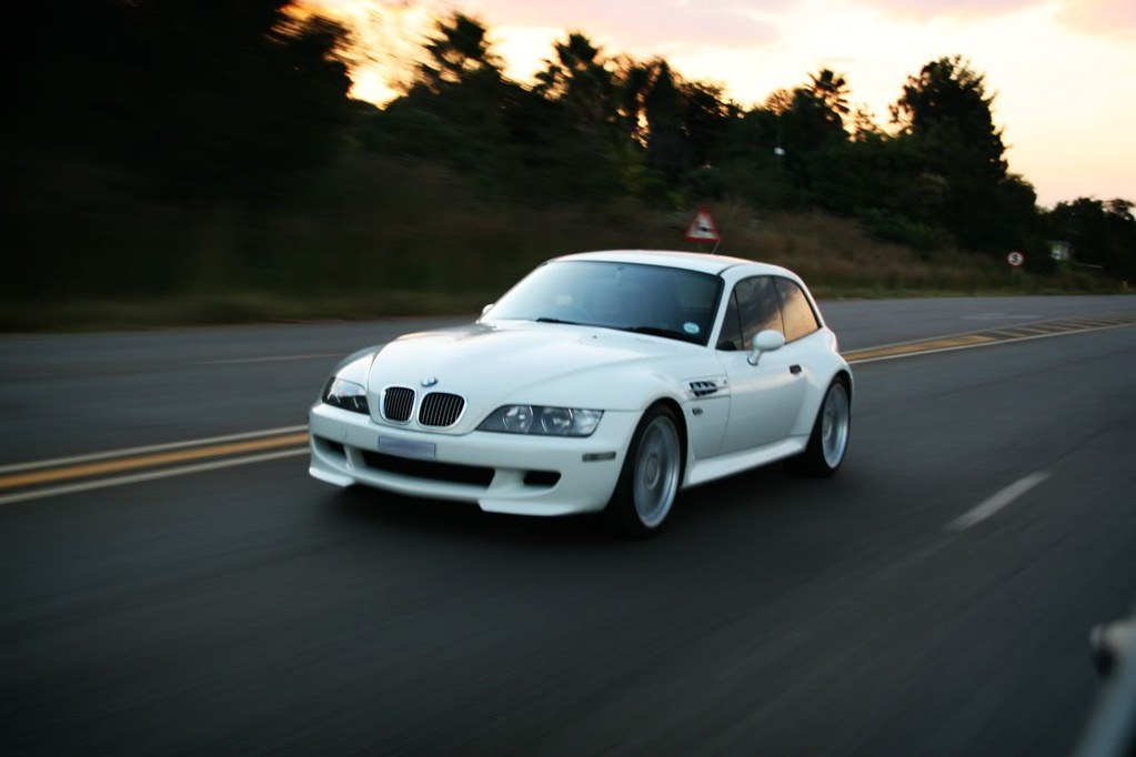 coupe cartel page 59 of 104 bmw e36 8 z3 m coupe enthusiastscoupe cartel. Black Bedroom Furniture Sets. Home Design Ideas