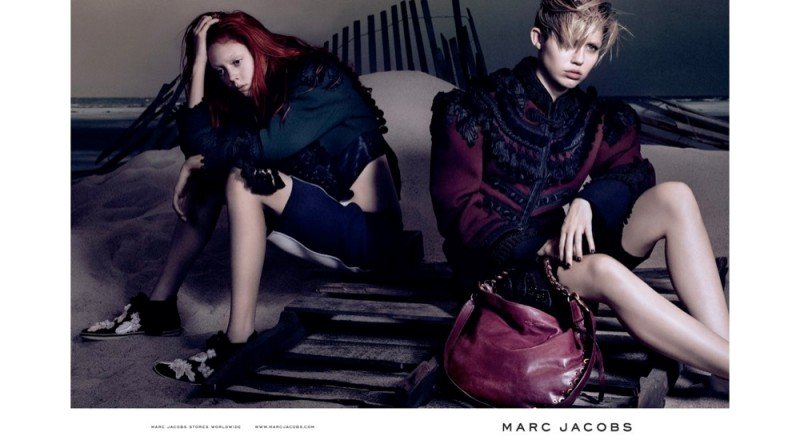 marc-jacobs-spring-2014-campaign-photos4-800x448