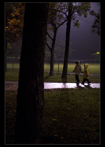 people night kid montréal québec gens ginocarrier octobre2007 artsocial