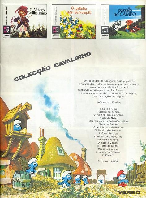 Gente, No. 89, July 22-28 1975 - 24