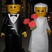 One last one before we set off by legocouple
