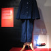 Small photo of Mao costume