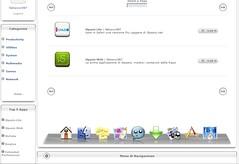 prova gratis apple music