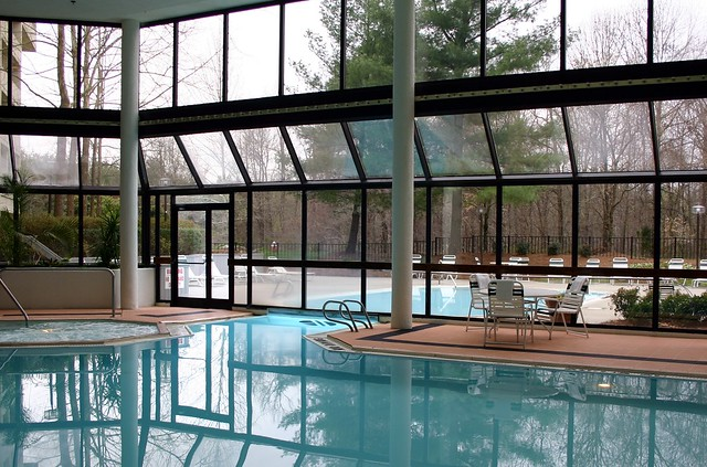 Hotels In Greensboro Nc With Indoor Pool Flickr Photo Sharing