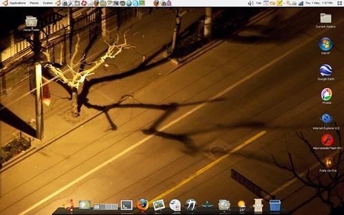 Screenshot_gnome_may1_2008