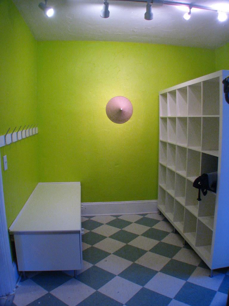 Wet Room Vinyl Flooring Wet Room Brazilian Tigerwood