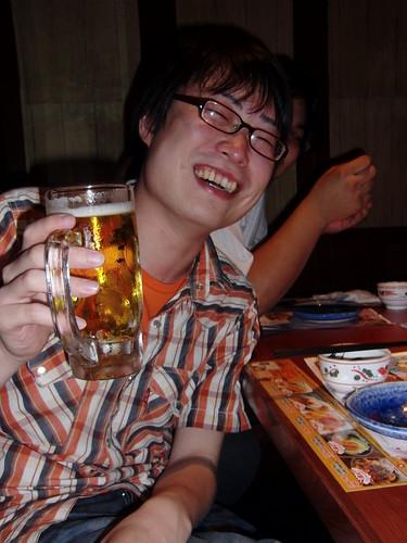 2011 Nationals QT - Chiba 1st Champion: Suzuki Taiki