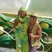 Burning Man 2007 Celestine Star & MichaelOlsen/ZorkMagazine