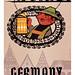 germany-tca by bigdaddyhame