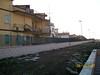 Murati vivi a La Rustica
