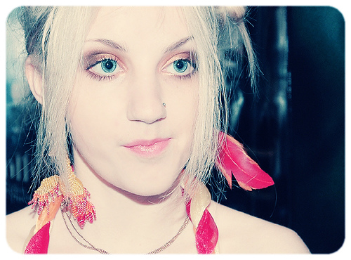evanna lynch luna lovegood