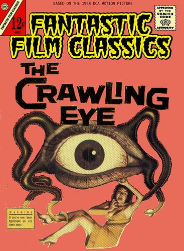 fantasticfilmclassics06.jpg