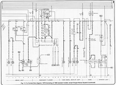 view topic how to read 924 wiring diagrams. Black Bedroom Furniture Sets. Home Design Ideas