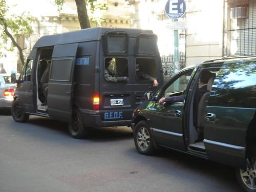 Mafia, arrestato in Venezuela il boss latitante Salvatore Bonomolo$