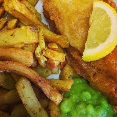 fish and chips philpotts in hythe
