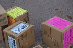 wood(0.0), lighting(0.0), toy(0.0), cardboard(1.0), carton(1.0), box(1.0),