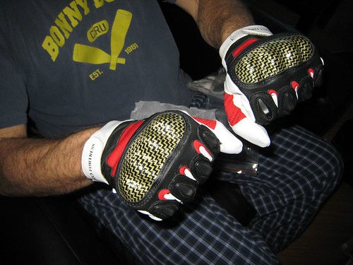 Josiah Ng gloves IMG_1048