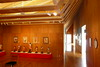 Photo:Massimo keiji art museum By Masashige MOTOE