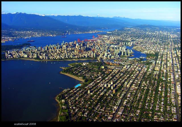 Vancouver Icons Kitsilano Pool 187 Vancouver Blog Miss604