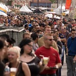 LA Leather Street Fest 2006 061