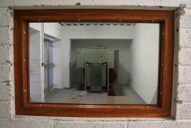 Hermetico Escape Room Descuento