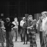 1973 AHHS Guys and Dolls rehearsals063