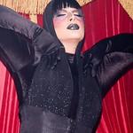 Showgirls Oct 9 2006 045
