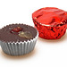 Sweet Earth Organic Chocolate Cups