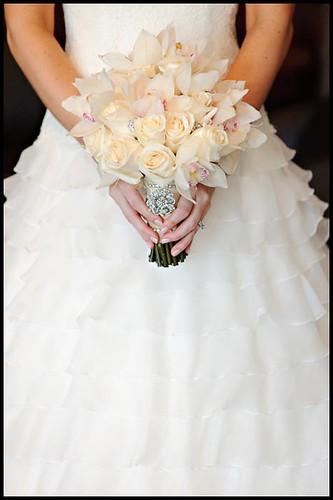 Wedding: Kristin & Jacob