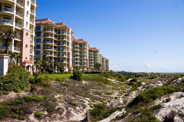 Oceanfront Hotels In Boca Raton Florida