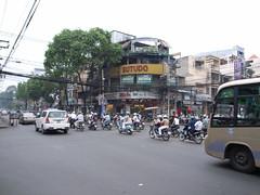 ベトナム (305)