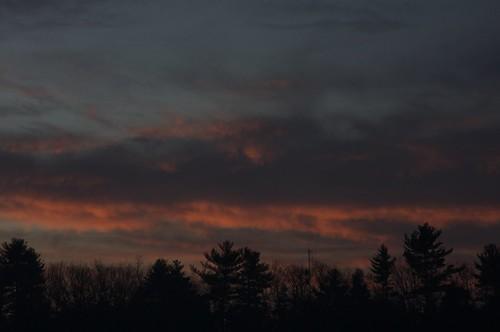 clouds sunrise unitedstates time newhampshire nashua photospecs