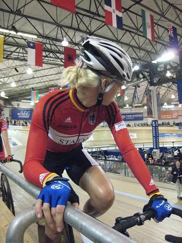 UCI Track World Cup, UCI, Track, track raci… IMG_1606