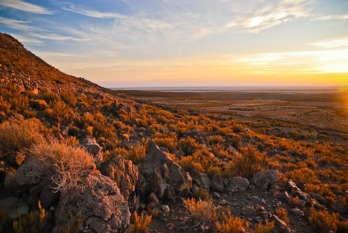 sky sunrise dawn nikon desert salt bolivia flats tamron salar uyuni salardeuyuni d80