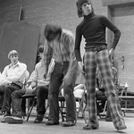 1973 AHHS Guys and Dolls rehearsals057