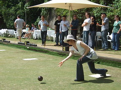 boules(1.0), lawn game(1.0), individual sports(1.0), sports(1.0), recreation(1.0), outdoor recreation(1.0), competition event(1.0), bowls(1.0),