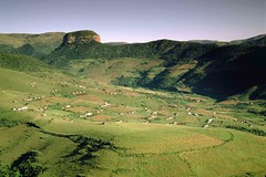 Mthatha - South Africa