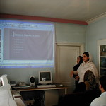 Kabul Training Last Day 016